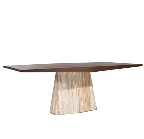 Stalk Dining Table