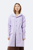 RAINS - Long Jacket Unisex