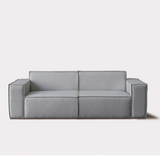 Nico Sofa (Urban)