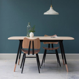 Ercol Original Plank Table