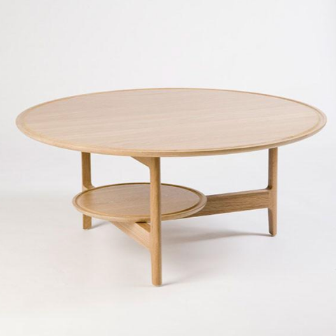 Ercol Svelto Coffee Table