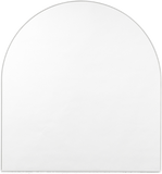 Borg Arch Mirror Small