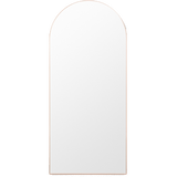 Borg Arch Mirror Tall