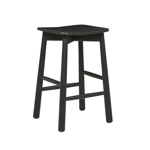 Sketch Root Bar Stool