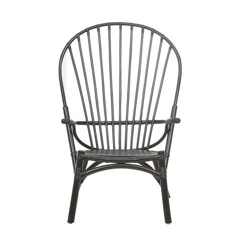 Avery Prairie Occasional Chair