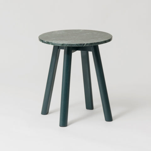 Jekyl Side Table