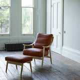 Ercol Marino Chair
