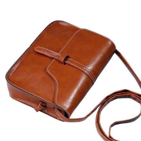 Xiniu Women Leather Purse - iMarket.Site