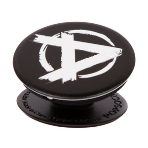 Duudsonit POPSOCKETS