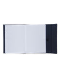 A5 Functional Notebook (Magnet) - Black