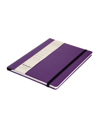 products/LUC3-PURPLE-SIDE_91ceb526-c1ba-4166-8086-19fb4d5027e9.jpg