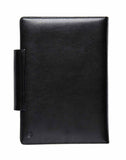 A5 MAGNET NOTEBOOK - BLACK (MBN2-A)