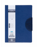 A5 ORION NOTEBOOK - BLUE (ORN2-B)