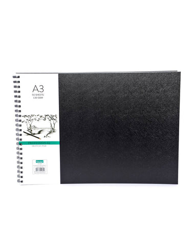 A3 Proffesional Sketch Pad