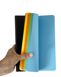 A6 CREANOTE NOTEBOOK - COLORMIX (Set OF 2) (RBN1-CM)