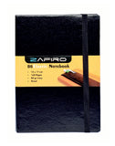 B6 ZAFIRO NOTEBOOK (SNB5)