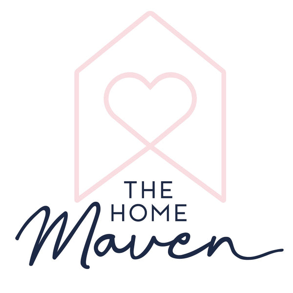 The Home Maven Logo