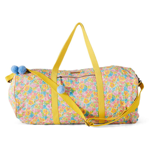 Duffle Bag - Summer Pollen