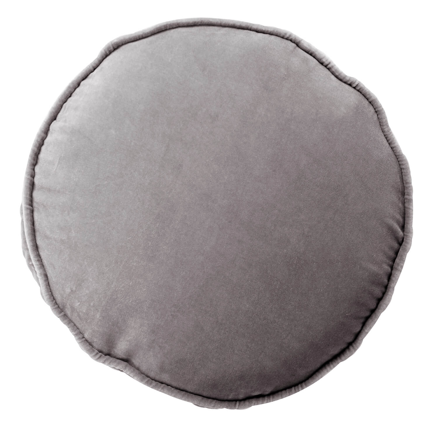 Kip and co storm front velvet pea cushion - Homewares - $89 |My House Loves