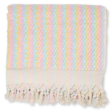 kip and co turkish towels pebbles bath towel |The Home Maven