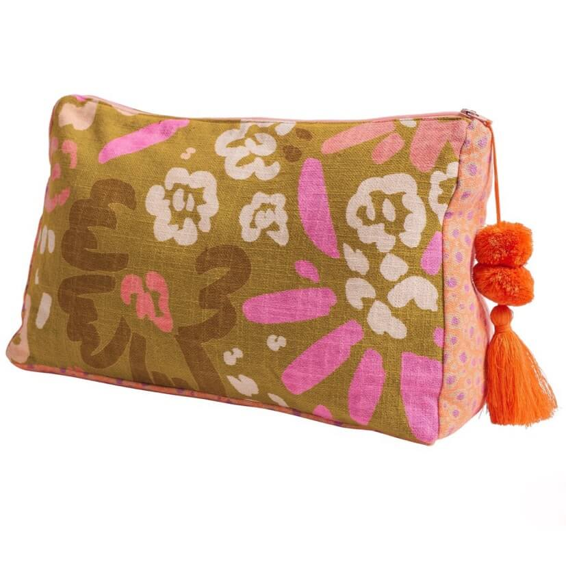 sage-and-clare-chico-cosmetic-bag-the-home-maven