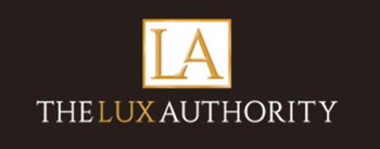 The Lux Authority