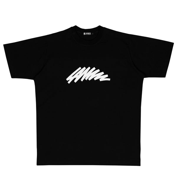 Lanee Clothing Streetwear BLACK 21