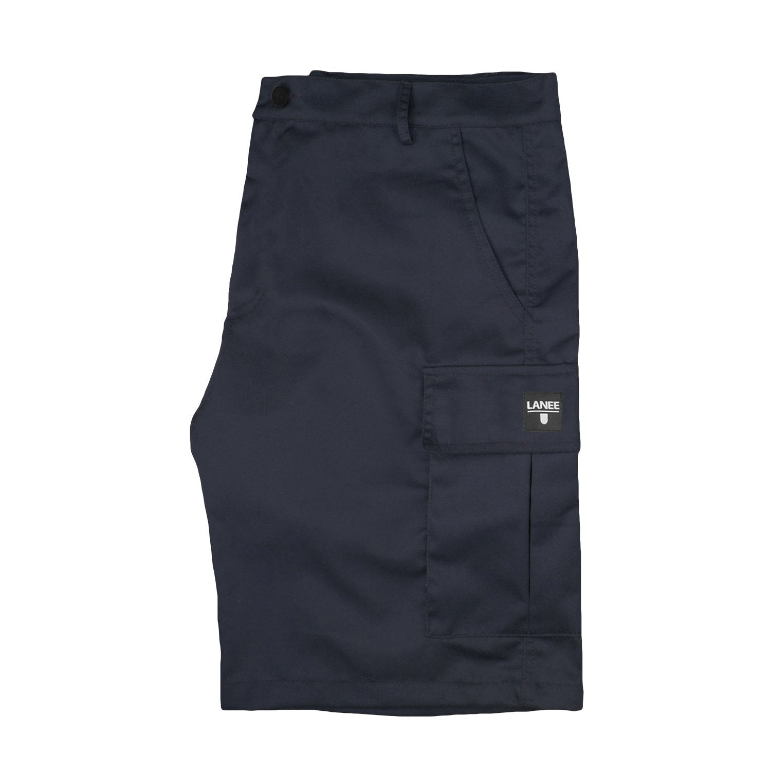 Shorts - CARGO NAVY BLUE