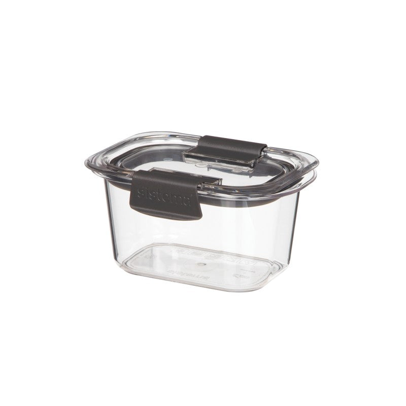 Brilliance food container 380ml