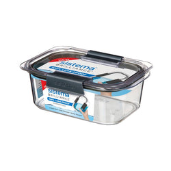 Brilliance food container 920ml