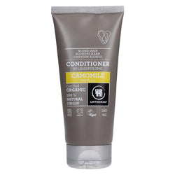 Chamomile conditioner