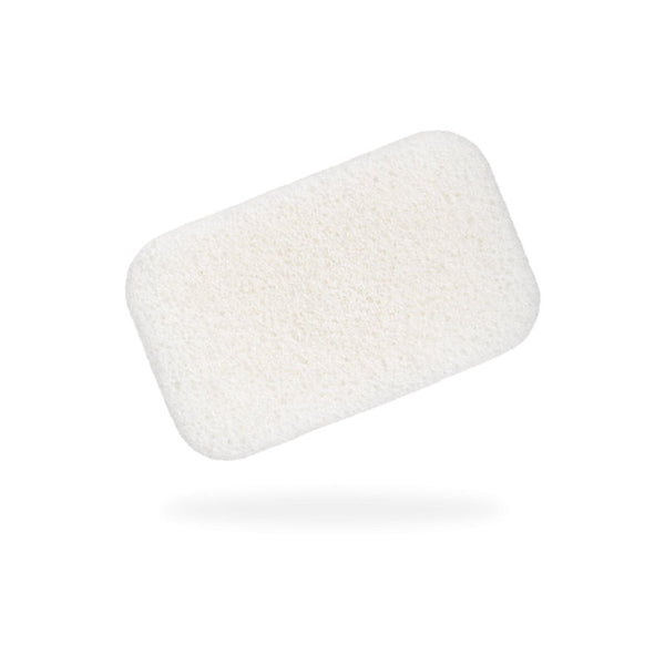 Konjac body sponge for baby
