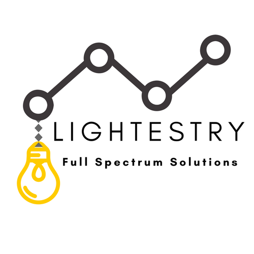 lightestry