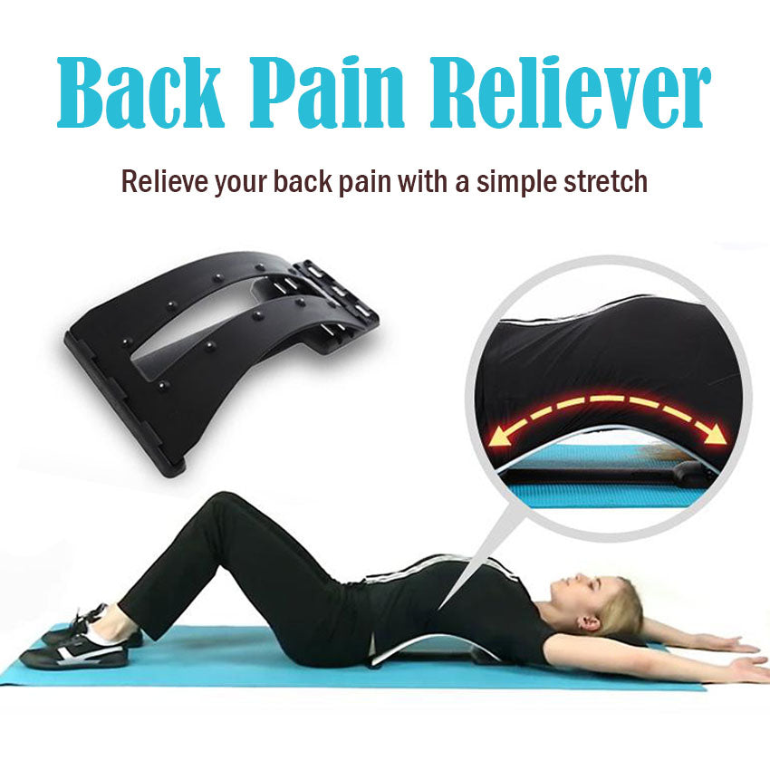 Back Pain Reliever