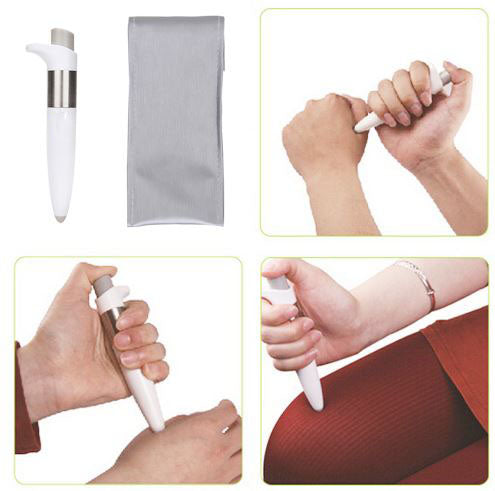 30 seconds Pain Relief Pen