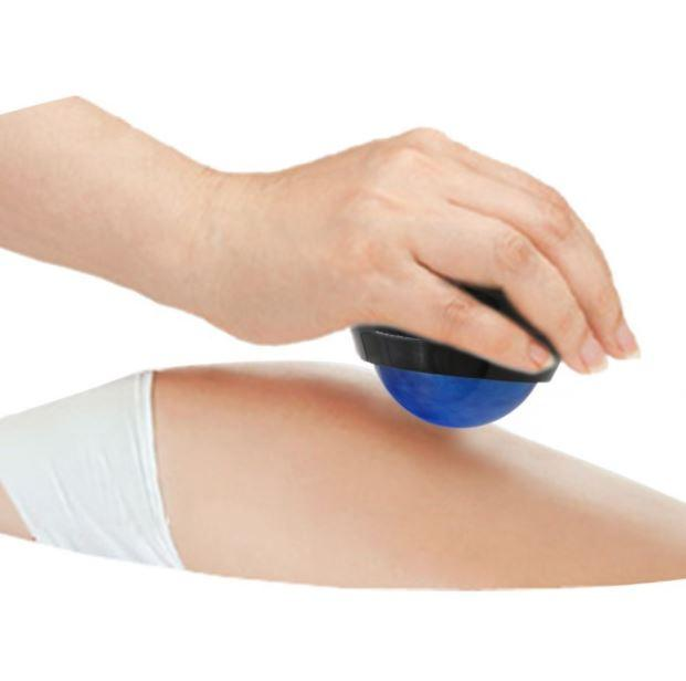 Roller Massage Ball