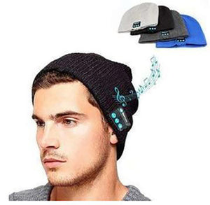 f14296a7300 Bluetooth Smart Beanie – sheswish