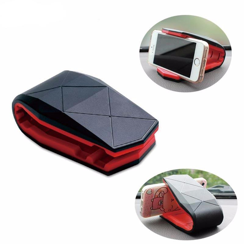 Car Anti-Slip Phone Holder