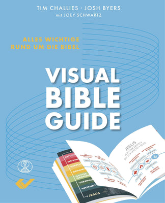 Visual Bible Guide