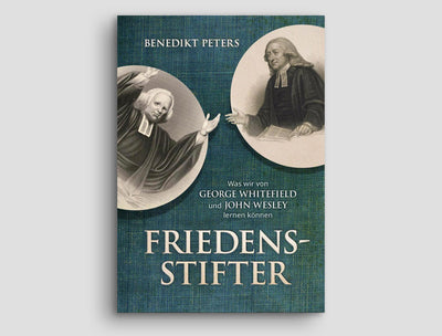 Friedensstifter