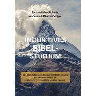 Induktives Bibelstudium