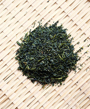 GREEN TEA ASATUYU