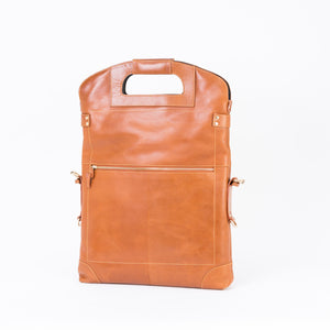 Explorer Laptop Bag