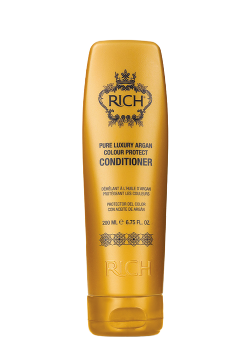 RICH COLOR PROTECT CONDITIONER