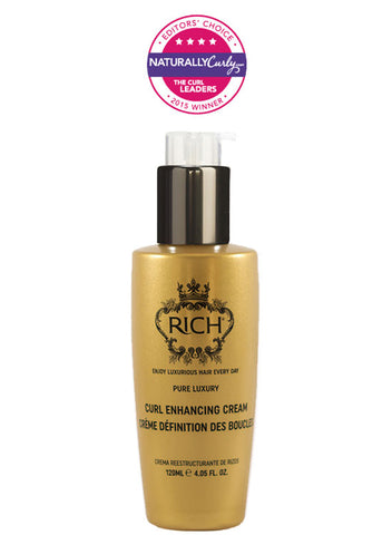 RICH VOLUMISING CONDITIONER 200 ml
