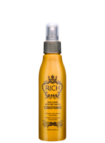 RICH HAIR REPAIR TREATMENT 200 ml