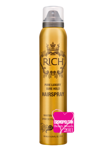RICH INTENSE MOISTURE SHAMPOO 50 ml