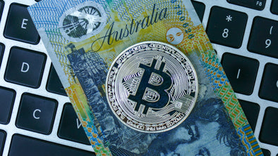 How to Buy Bitcoin in Australia