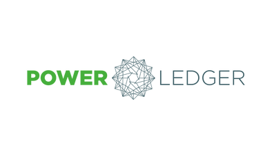 How to store Power Ledger (POWR) on the Ledger Nano S