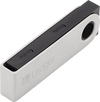 Ledger Nano S - Hardware Wallet